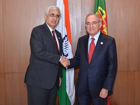 20131111 mene mre india salman khurshid